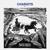Cover of the album Chariots - Single