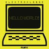 Couverture du titre Hello World!