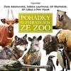 Cover of the album Košlerová: Pohádky o zvířátkách ze ZOO
