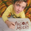 Cover of the album Malcolm In the Middle - Original Soundtrack