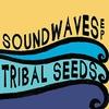 Couverture de l'album SoundWaves EP