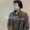 Couverture de l'album Collected (Curated by Blank & Jones)