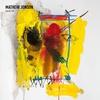 Cover of the album Fabric 84: Mathew Jonson