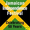 Cover of the album Jamaican Independence Festival: Celebrating 50 Years
