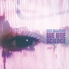 Cover of the album We Are Science