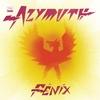 Cover of the album Fênix