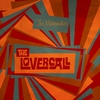 Cover of the album The Lovercall - Single