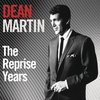 Cover of the album The Reprise Years