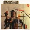 Couverture de l'album The Soul Clinic