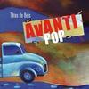 Couverture de l'album Avanti Pop