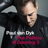 Cover of the album The Politics of Dancing 3