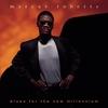 Couverture de l'album Blues for the New Millennium