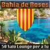 Cover of the album 50 Saló Lounge Per a Tu