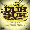 Cover of the album Duh Suh Riddim