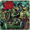 Cover of the album Toxic Terror Trax