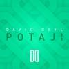 Cover of the album POTAJÍ - Single