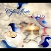 Cover of the album Café del Mar Dreams, Vol. 4
