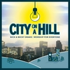 Cover of the album City on a Hill - Single