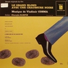 Cover of the track Le Grand Blond avec une chaussure noire