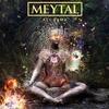 Couverture de l'album Alchemy