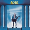 Couverture de l'album Who Made Who