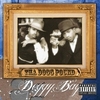 Cover of the track Big Pimpin' (feat. Snoop Dogg)
