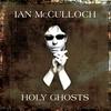 Couverture de l'album Holy Ghosts (Live at the Union Chapel / Pro Patria Mori)