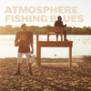 Couverture de l'album Fishing Blues