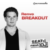 Cover of the track Breakout (Radio Edit)