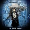 Couverture de l'album The Ivory Tower