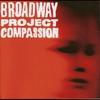 Couverture de l'album Compassion