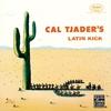 Cover of the album Latin Kick