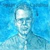 Couverture de l'album Carolina