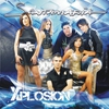 Cover of the album Xplosion