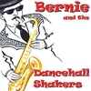 Couverture de l'album Bernie and the Dancehall Shakers 1