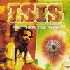 Couverture de l'album Isis