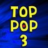 Cover of the album Top Pop 3