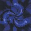 Cover of the album Inertia