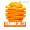 Couverture de l'album Orange Slice