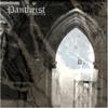 Couverture de l'album Amartia