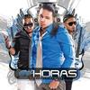 Cover of the album Los Inolvidables