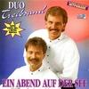 Cover of the album Ein Abend auf der See