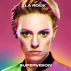 Couverture de l'album Supervision