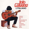 Cover of the track L'Italiano