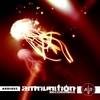 Couverture de l'album Ammunition Comp, Vol. 2 - EP