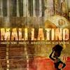 Couverture de l'album Mali Latino