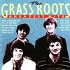 Couverture de l'album The Grass Roots: Greatest Hits