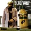 Cover of the album Iron & Niacin