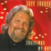 Cover of the album Christmas My Way
