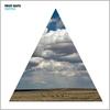 Couverture de l'album Tripper (Bonus Track Version)